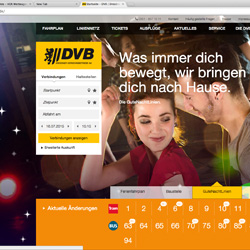 vor_referenzen_DVB_teaser