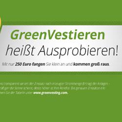 vor_referenzen_greenvesting_teaser