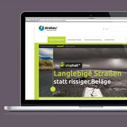 vor_referenzen_strabau_teaser