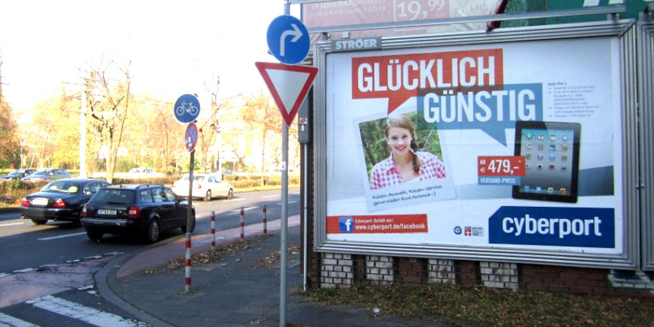 Kampagnen