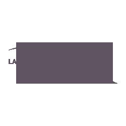 vor-werbeagentur_LTV