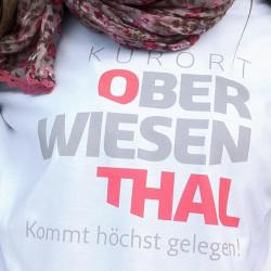 vor_referenzen_othal_2012-1
