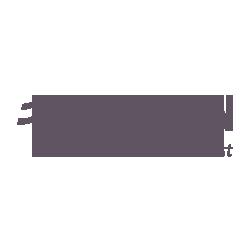 vor-werbeagentur_aspicon