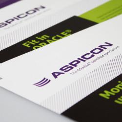 vor_referenzen_aspicon_2011_cd-2