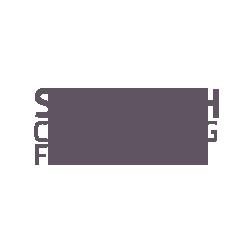 vor-werbeagentur_Seedmatch