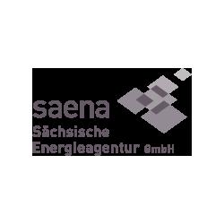 vor-werbeagentur_saena