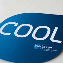 vor_referenzen_cool-silicon_teaser