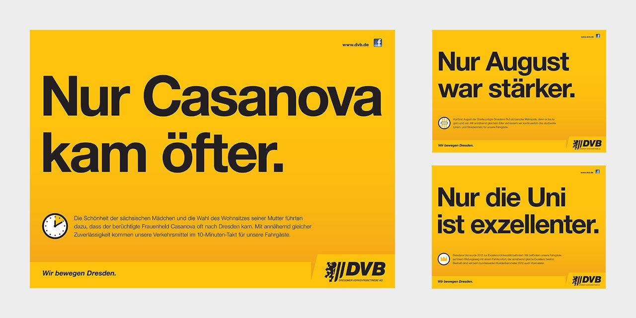 Die Basiskampagne, 2013