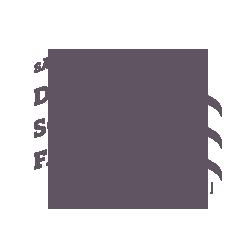 vor_werbeagentur_SDS