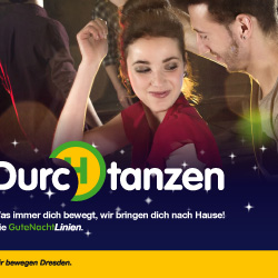 vor_referenzen_DVB_teaser-kampagnen