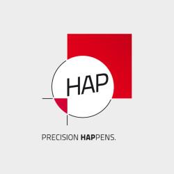 vor_referenzen_HAP_2013_logo