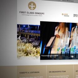 vor_referenzen_first-class-concept_teaser