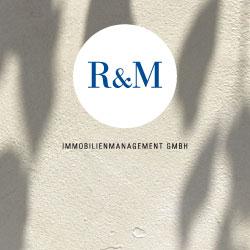vor_referenzen_R&M_teaser