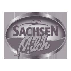 Sachsenmilch