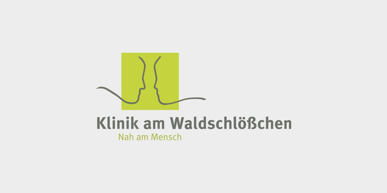 Das bestehende Logo mit neuem Claim von VOR