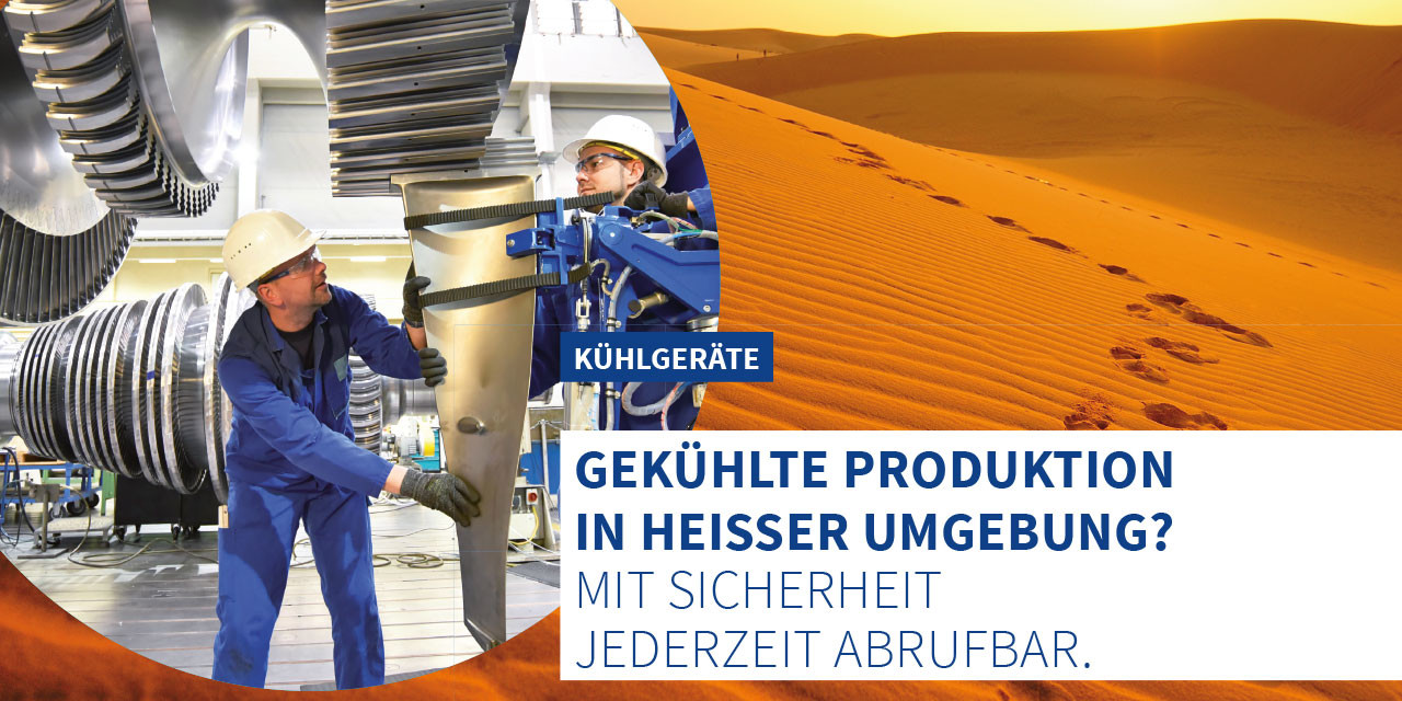 Die Kommunikationsmechanik (Fotos: istock.com/goikmitl, © industrieblick/Fotolia.com)