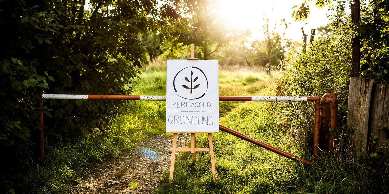 Fotografie: ©Thomas Schlorke (www.thomasschlorke.de)